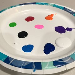 5 Diy Painters Palettes For When Your In A Pinch Coolersbyu